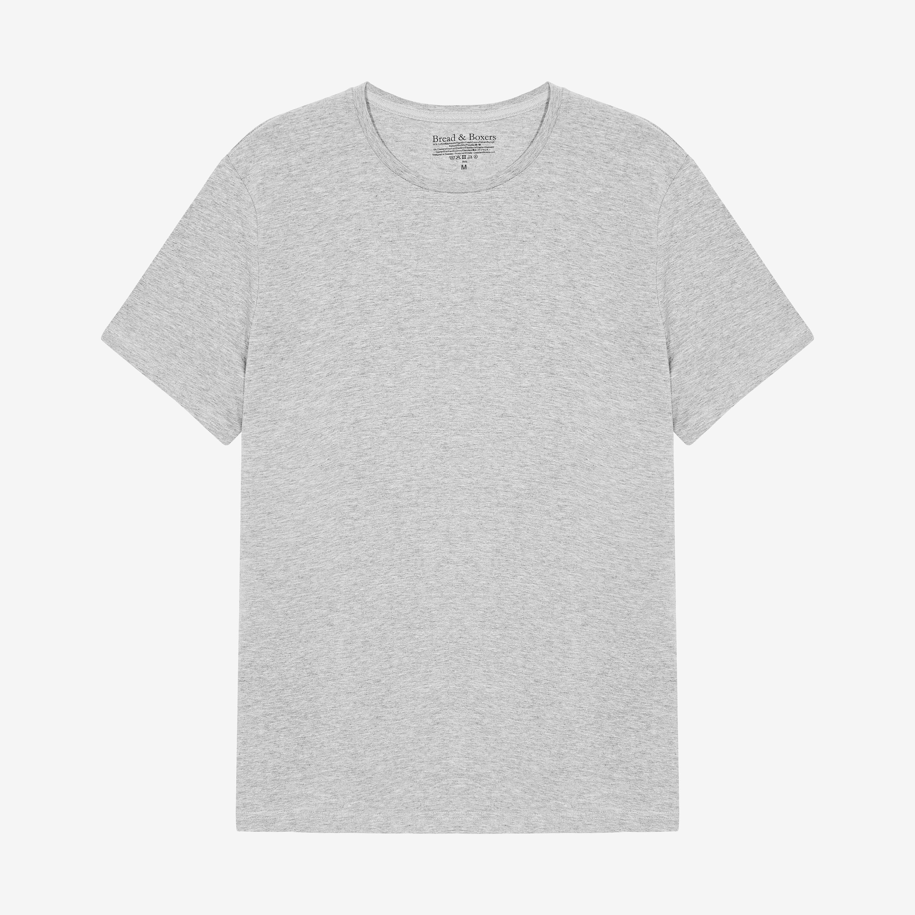 101203_Man_Crew-Neck_grey-melange_CO