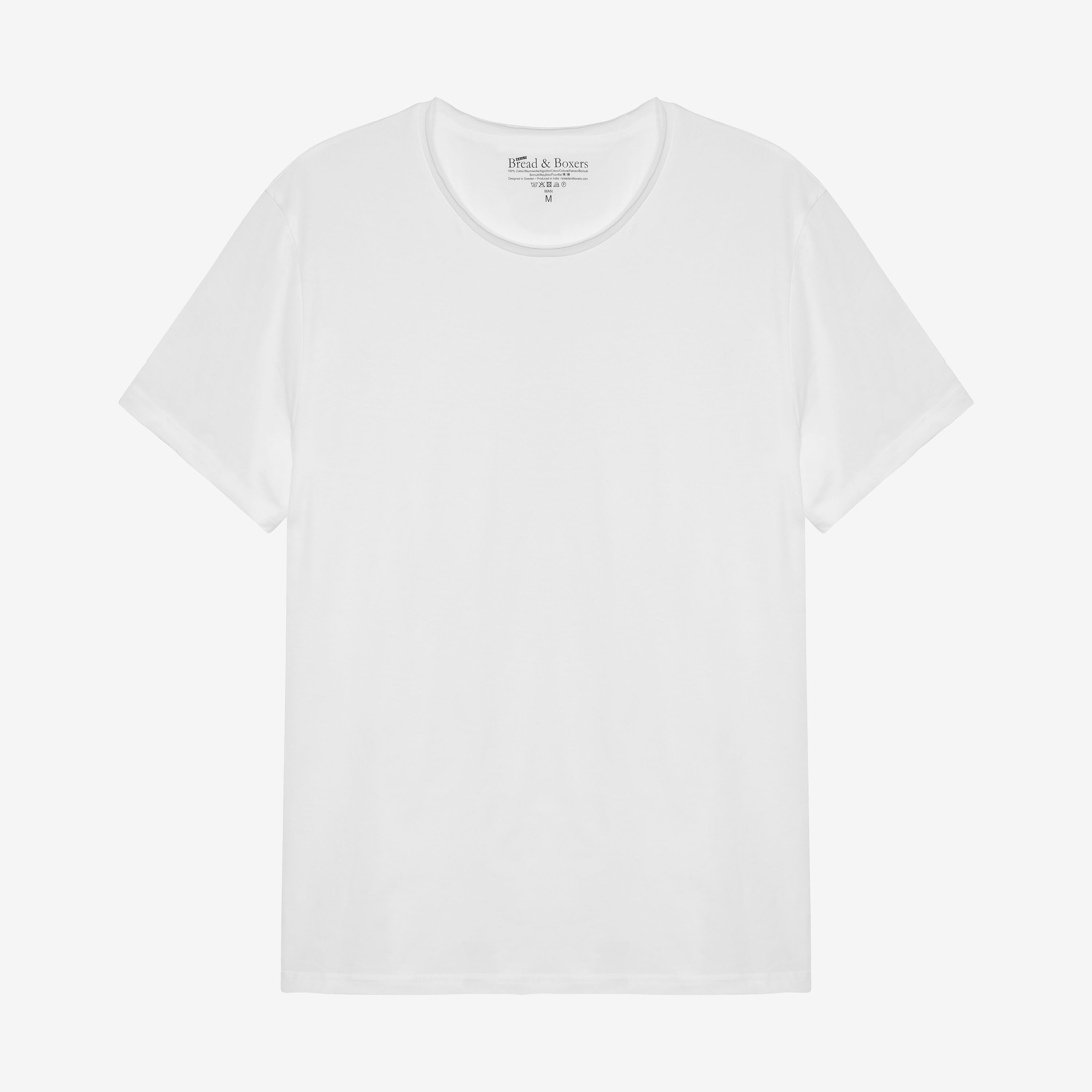 103201_Man_Crew-Neck_relaxed_white_CO