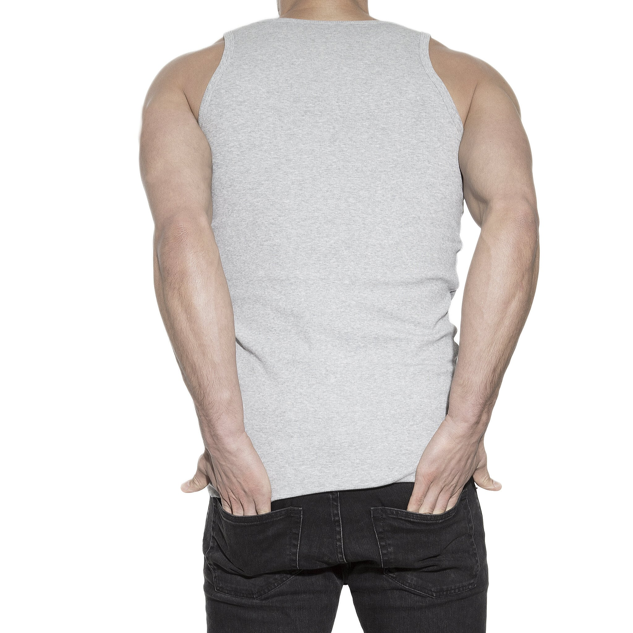 105203_Man_Tank_ribbed_grey-melange_3