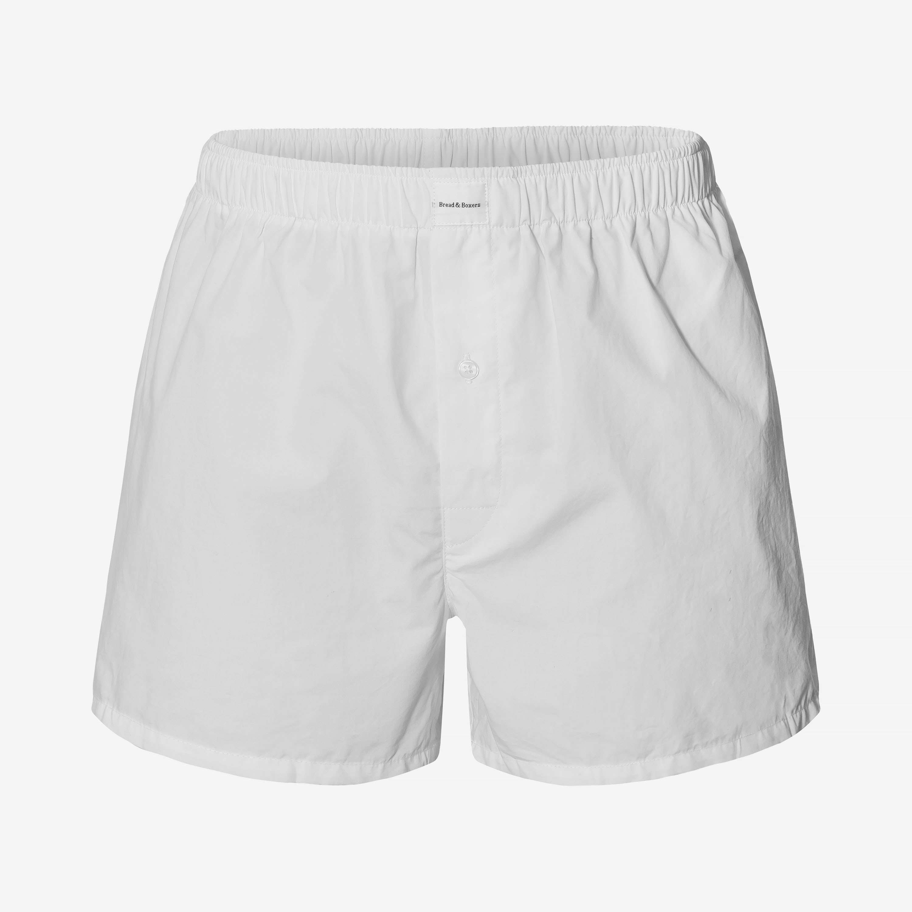 203201_Man_Boxer-Short_white_CO-A