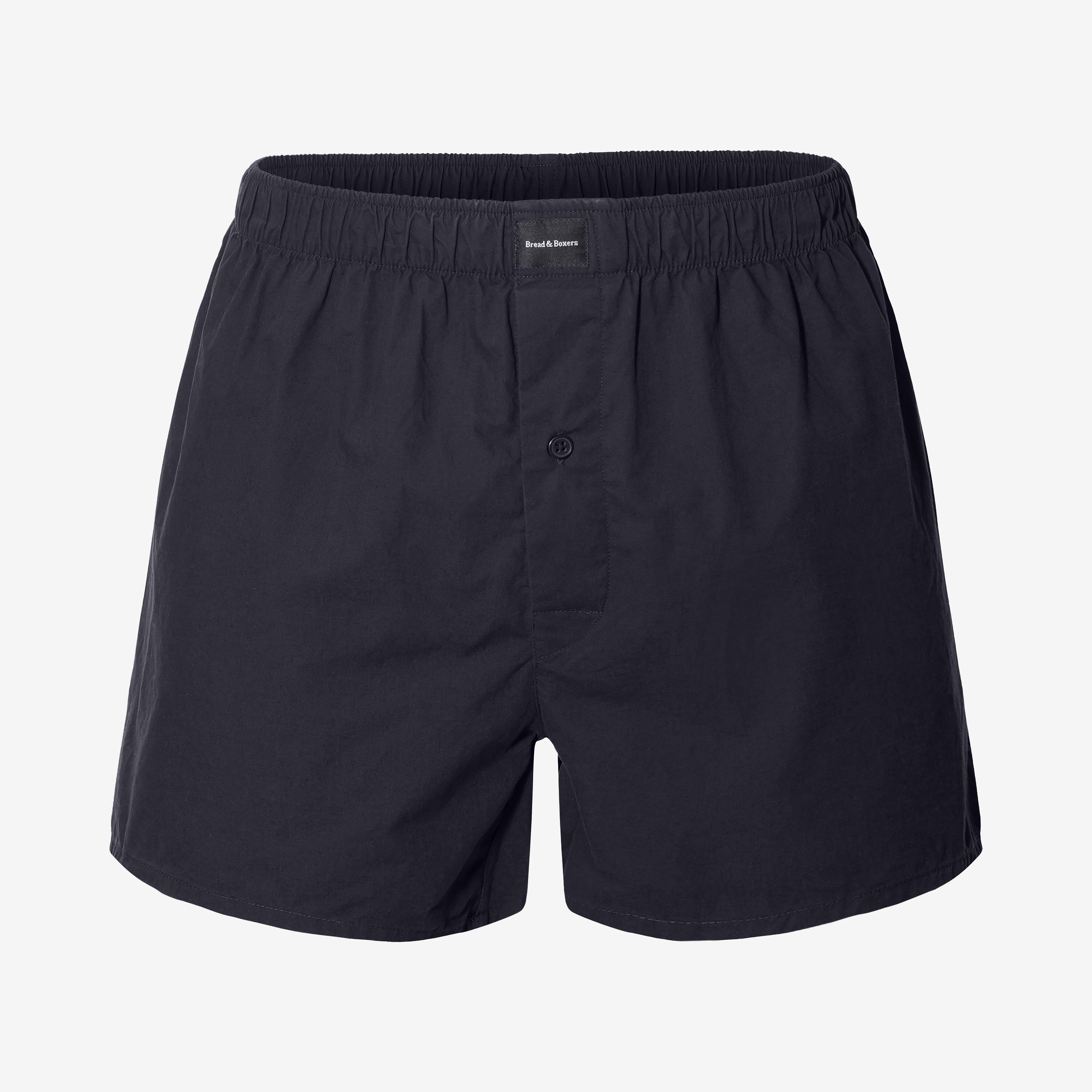203204_Man_Boxer-Short_dark-navy_CO-A