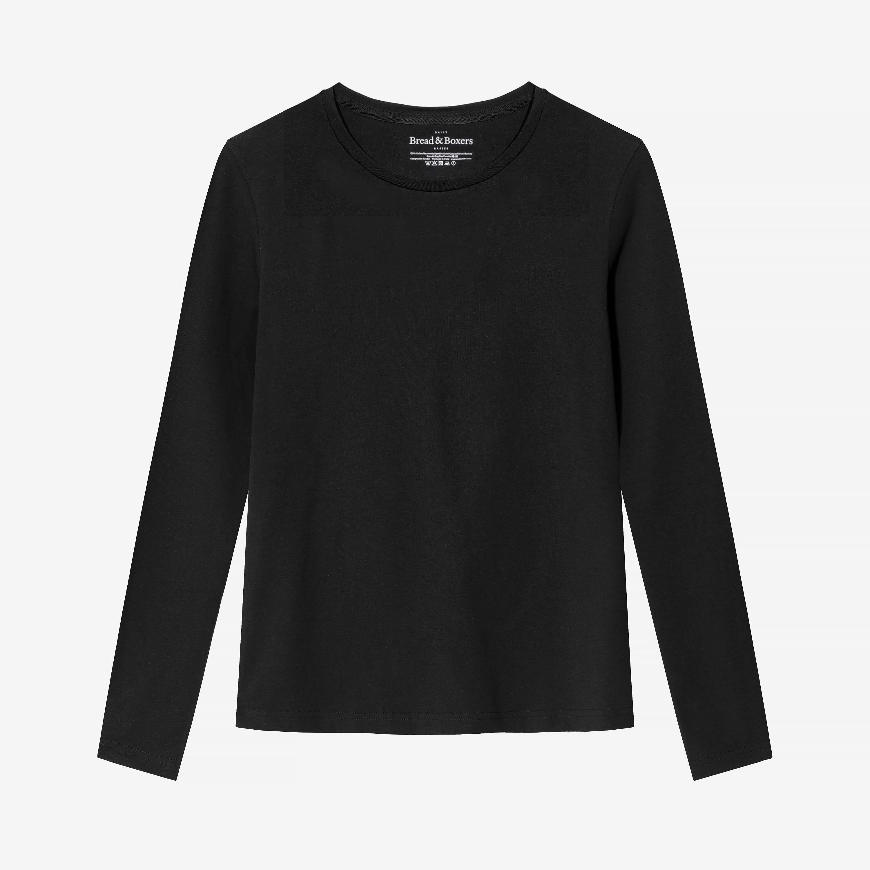 616-02_Long_Sleeve_black_CO-A