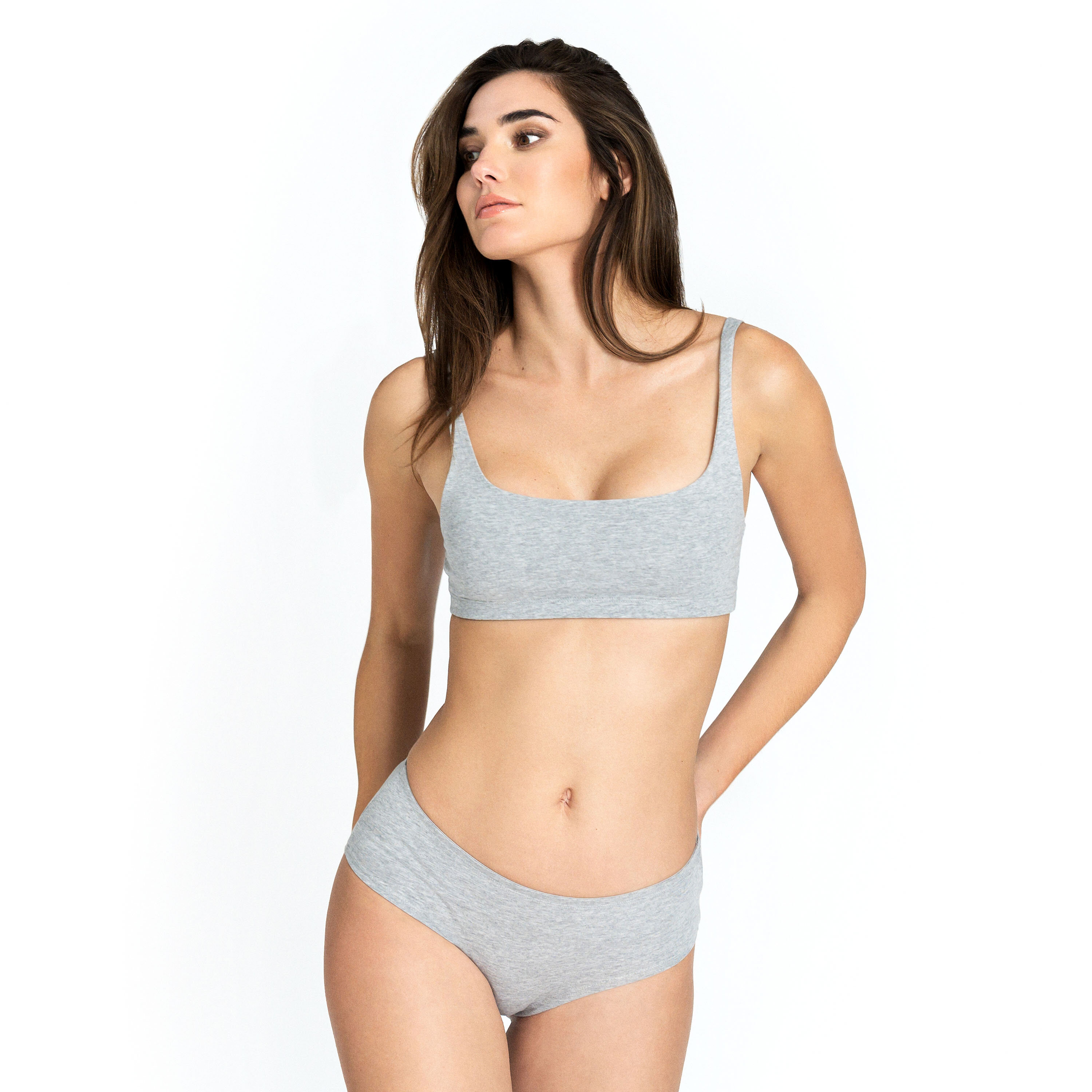 621103_Soft_Bra_grey-melange_1