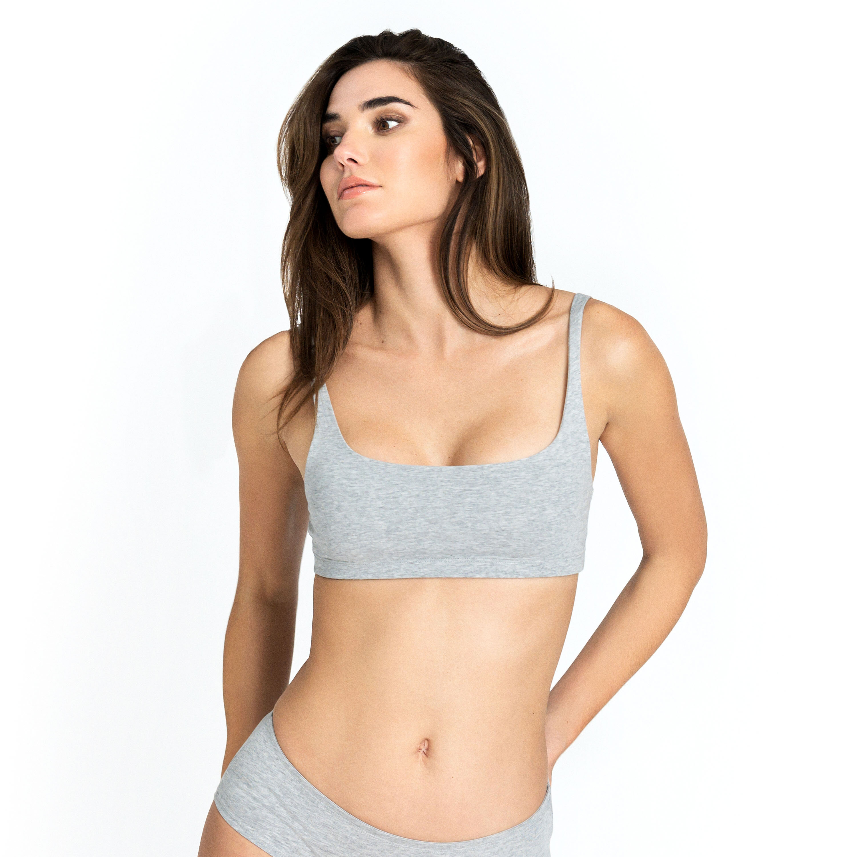 621103_Soft_Bra_grey-melange_1B