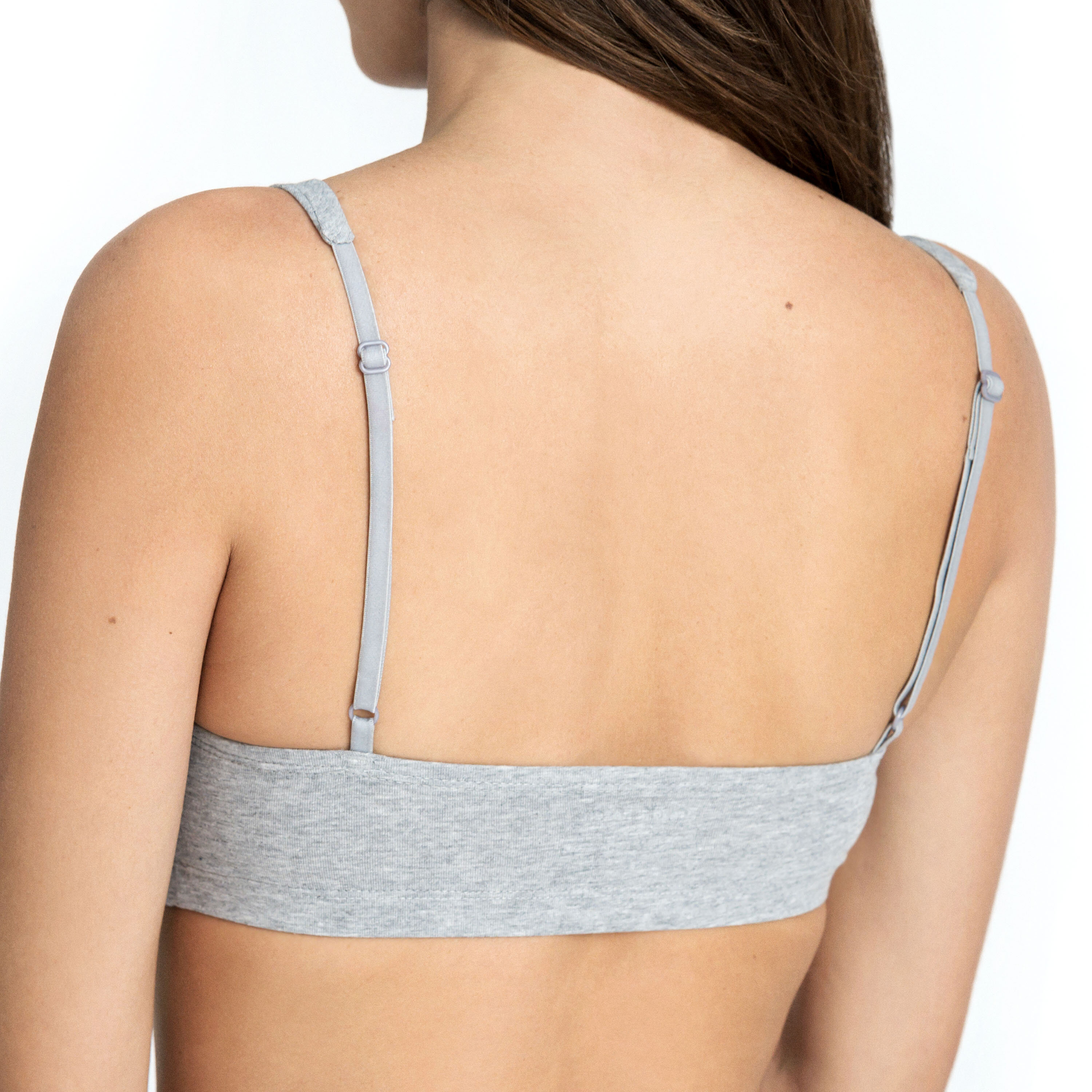 621103_Soft_Bra_grey-melange_3
