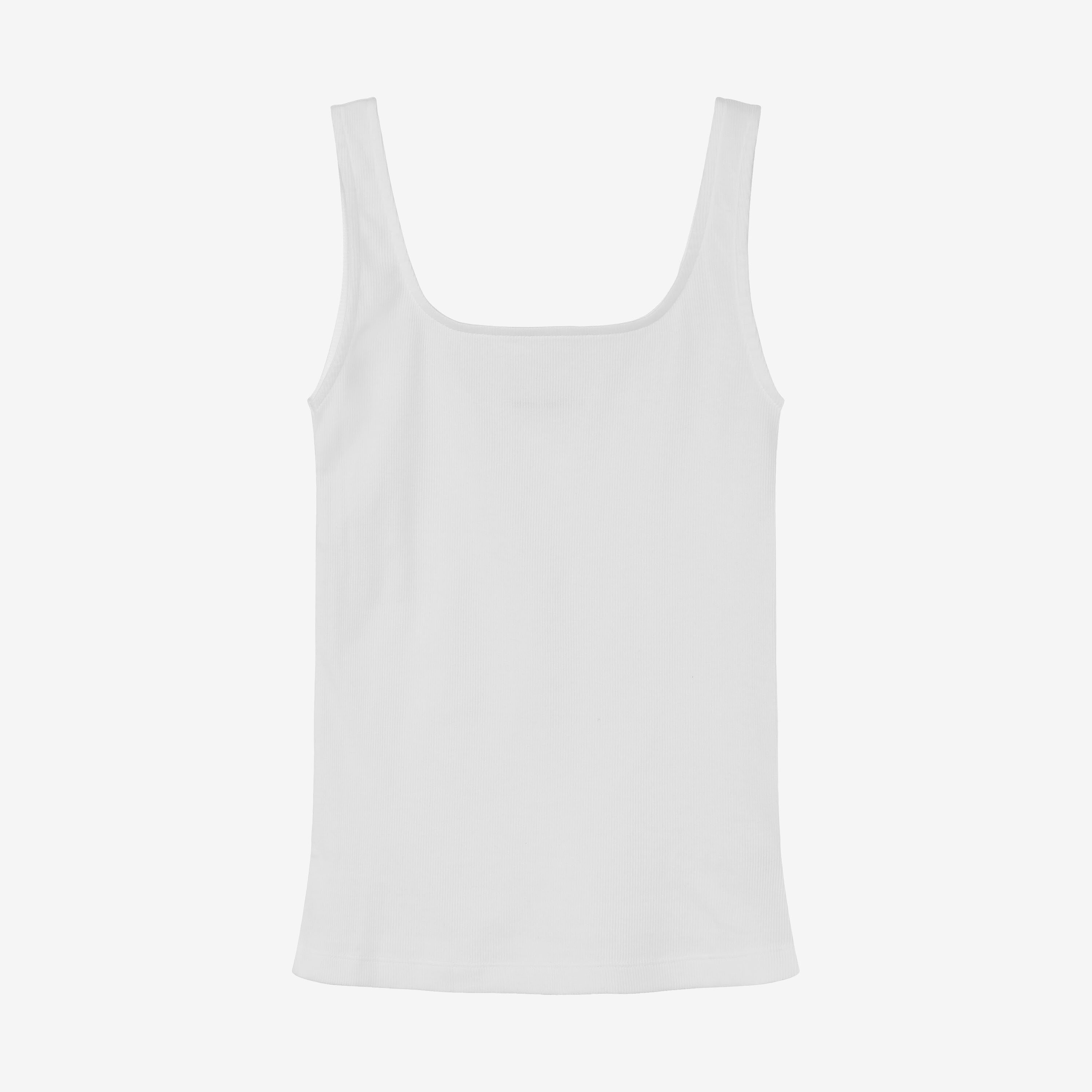 632-01_Tank_ribbed_white_CO-A