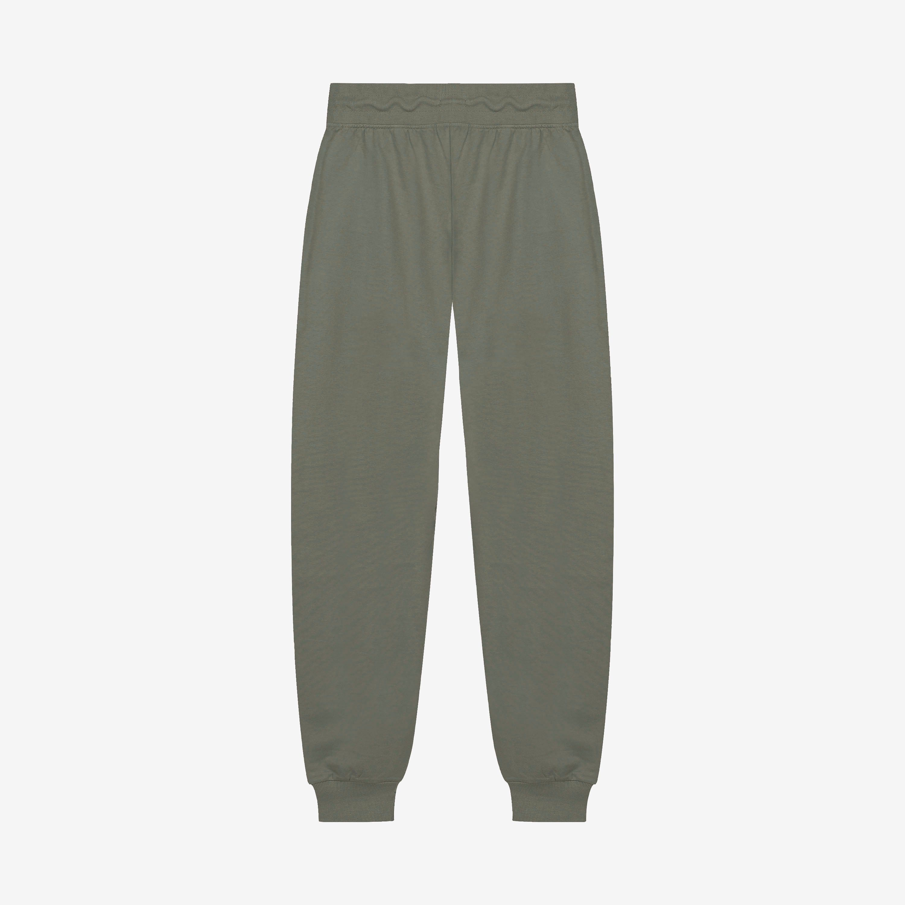 637-40_Lounge-Pant_olive-green_CO-B